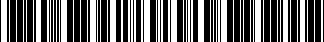 Barcode Stockcode G Z Aa on 2005 Ford Five Hundred Front Suspension Diagram