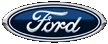 Ford Parts, Lincoln Parts, & Mercury Parts - Genuine OE Parts and Accessories direct from Lakeland Ford | Lakeland Ford Parts