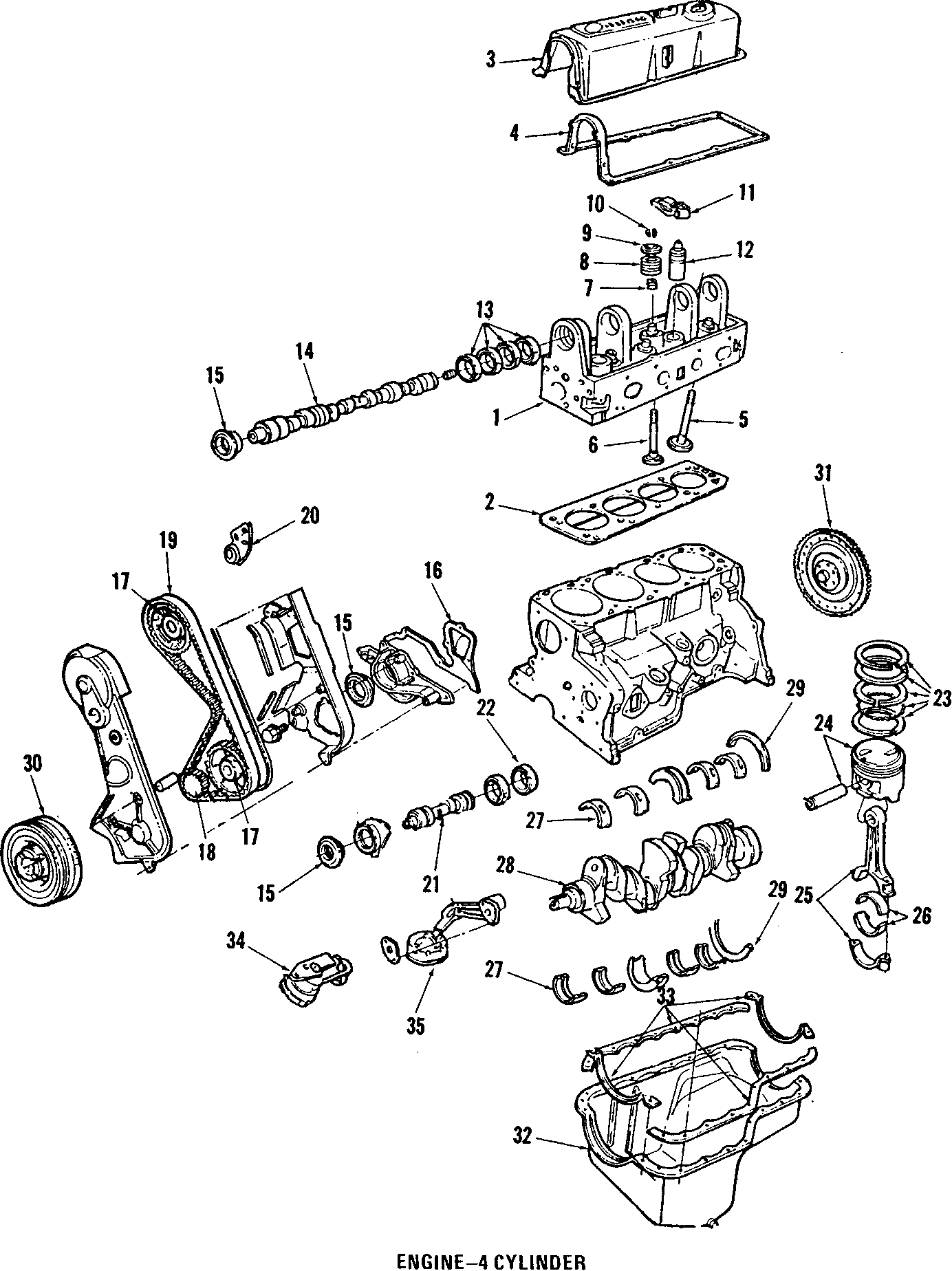 F3zz6051c
