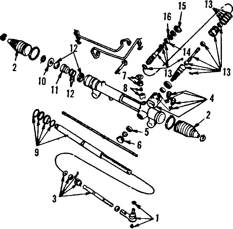 f3zz3504acrm