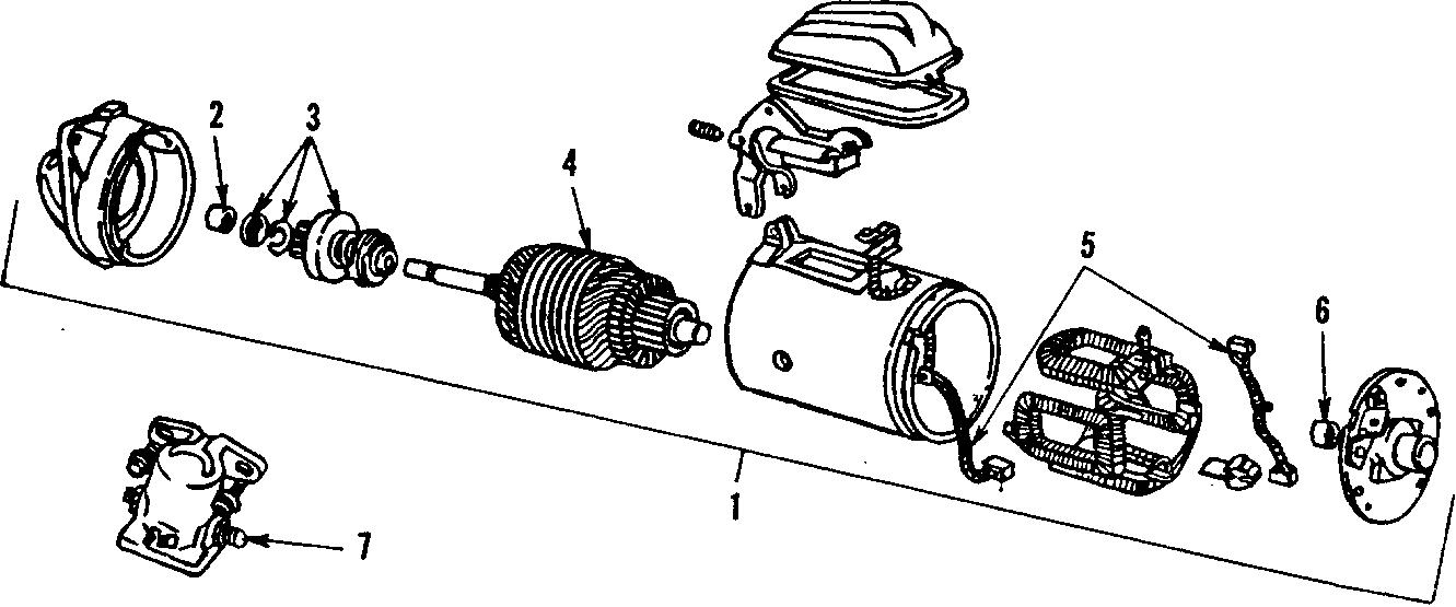 E7hz11450a
