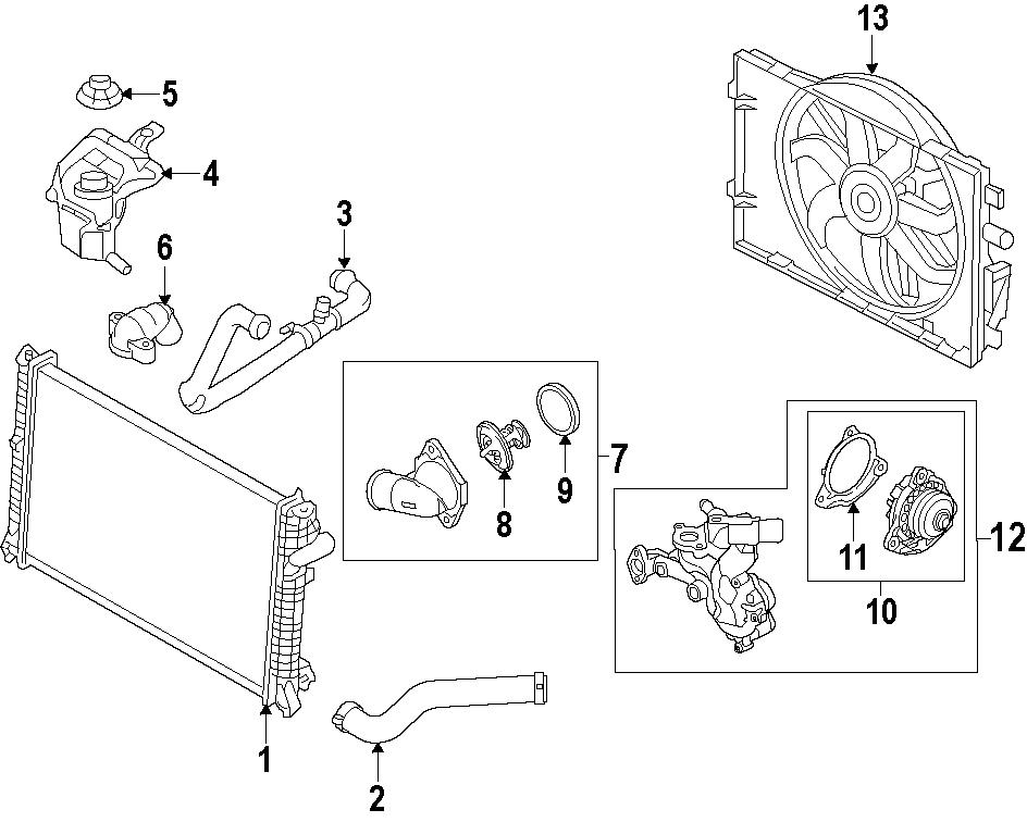 9l8z8501c