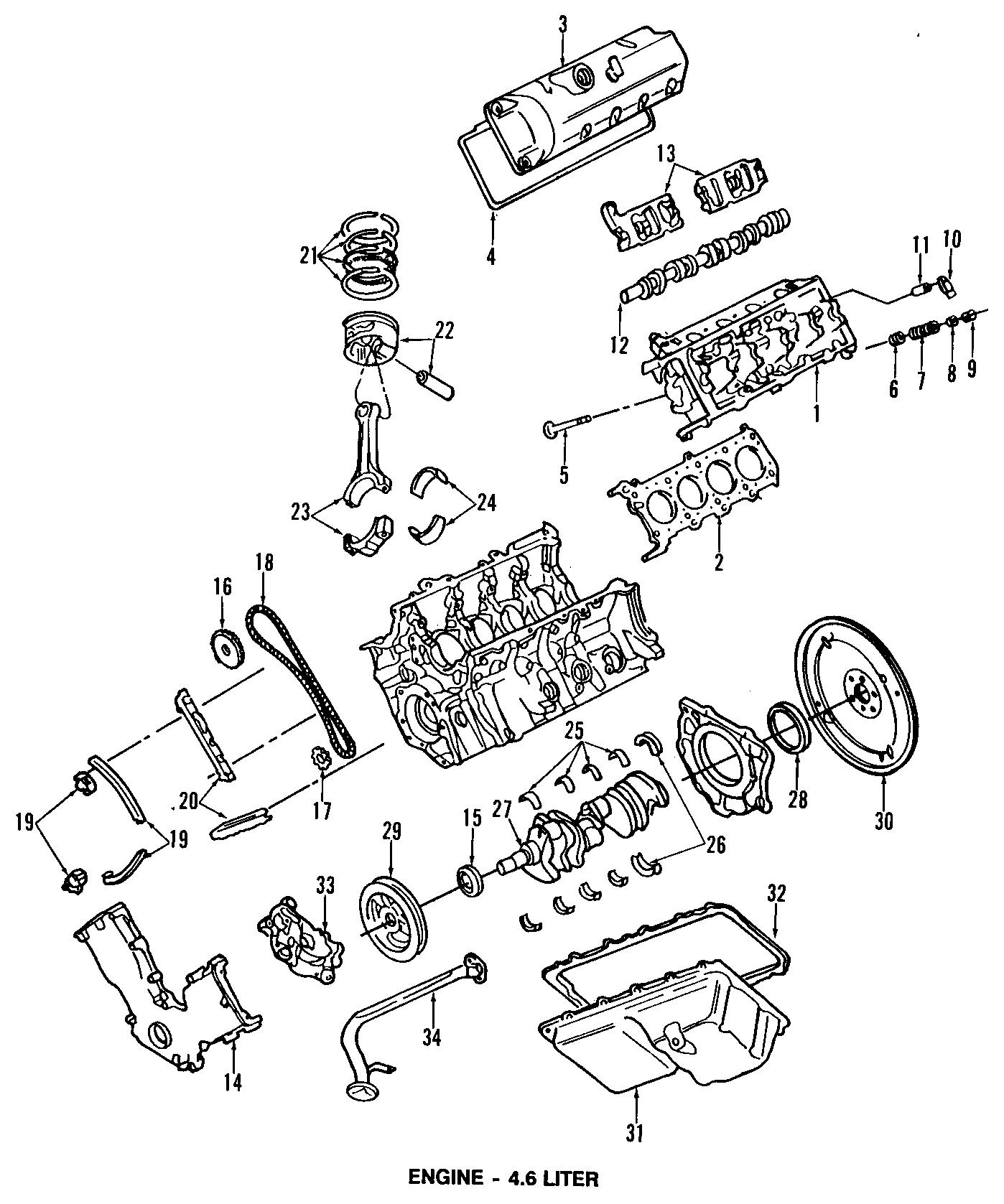F6az6582ha