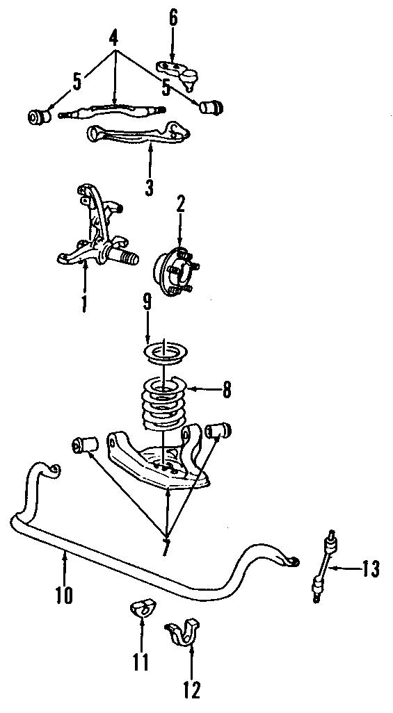 Xw1z3078ba