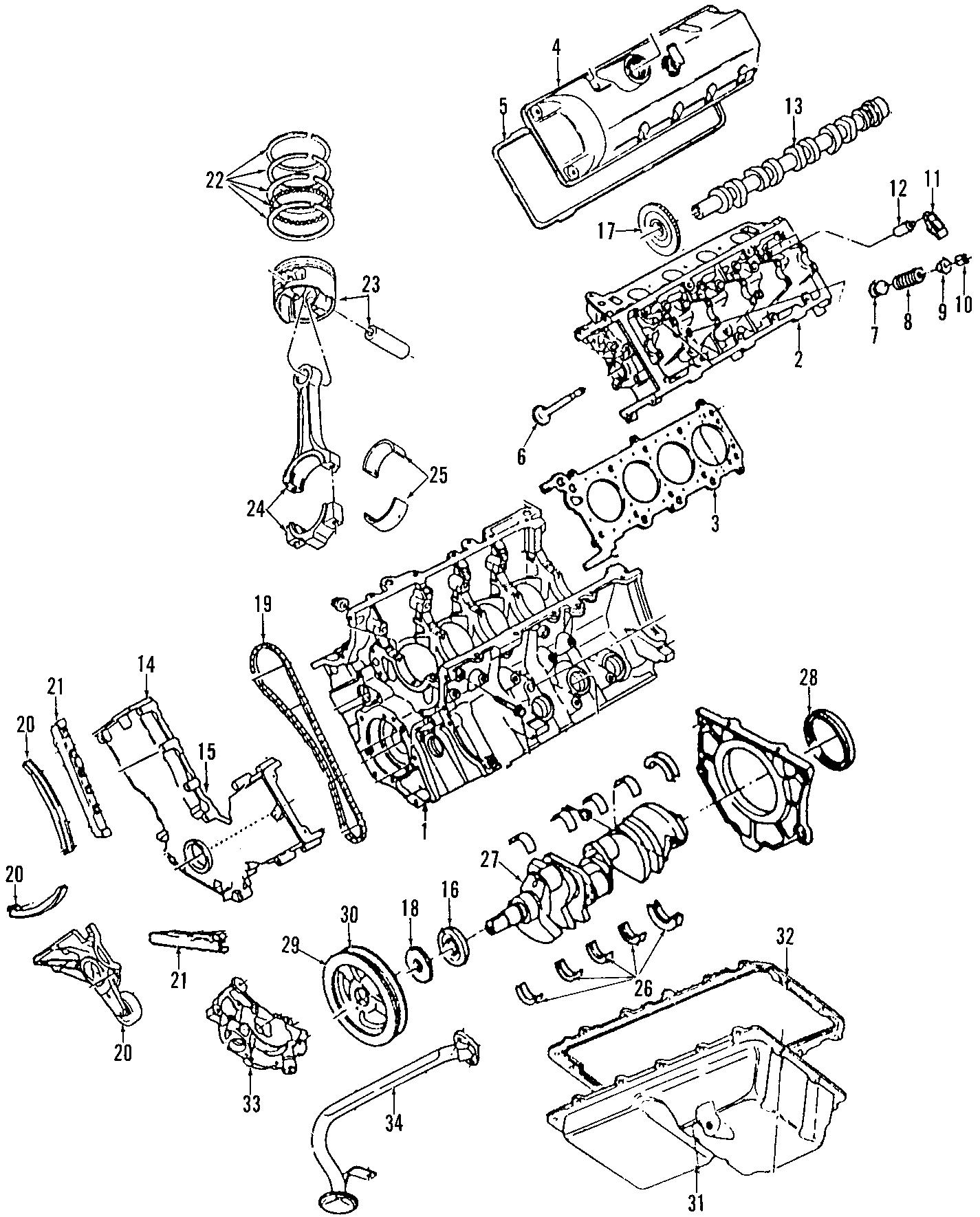F8zz6019ca