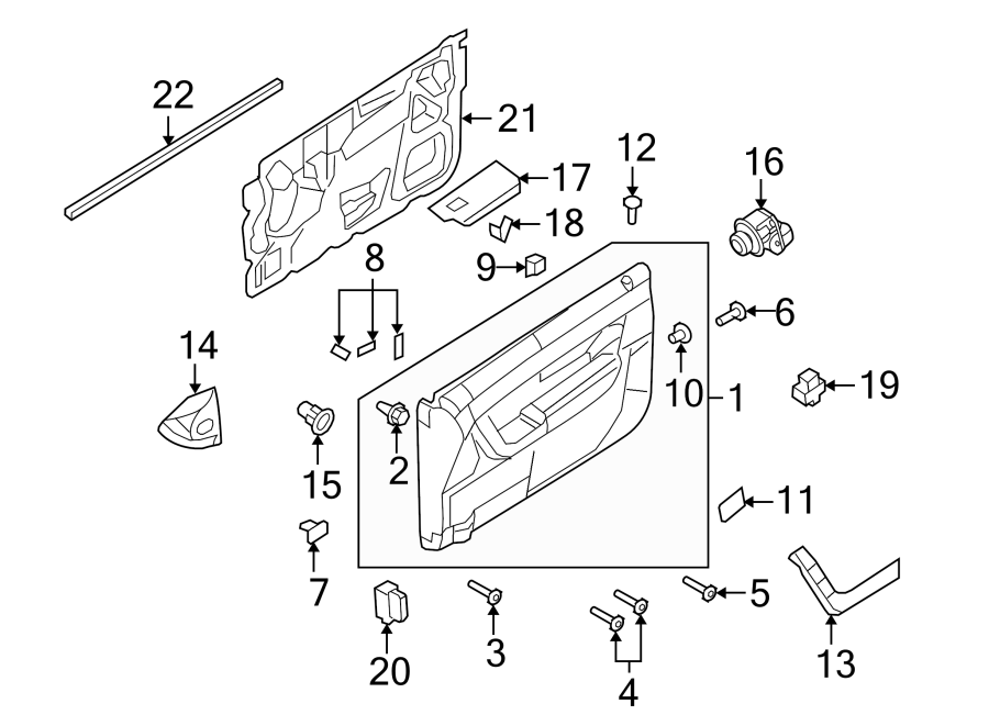 Ford Expedition Wire Diagram