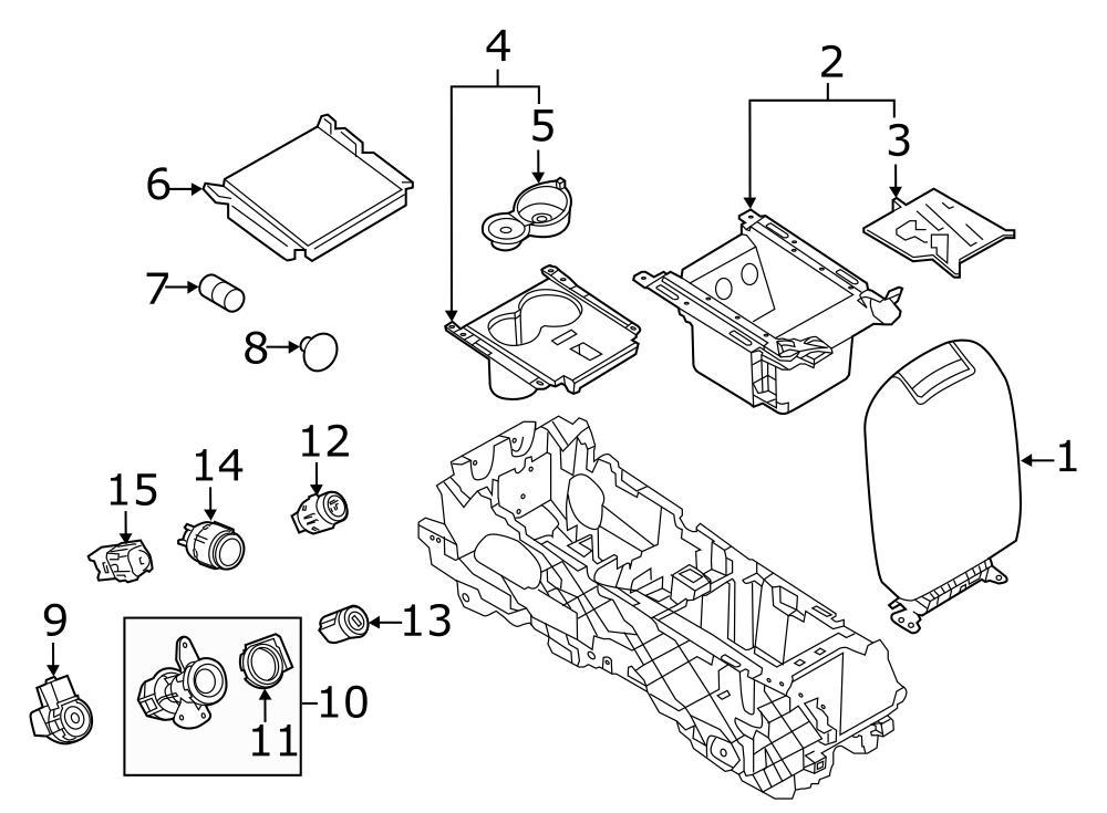 Diagram 2013 Police Ford Taurus Parts Diagram Diagram Schematic
