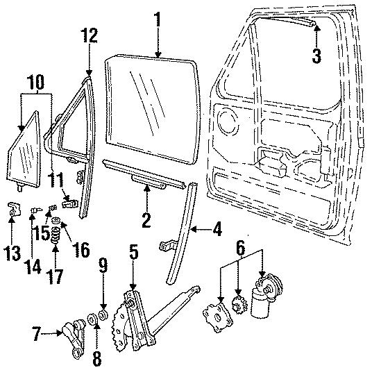 F2tz1521407a
