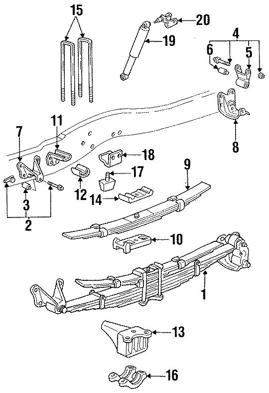 E5tz5598a