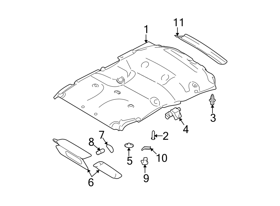 ford expedition coat hook  wheelbase  sunroof  charcoal