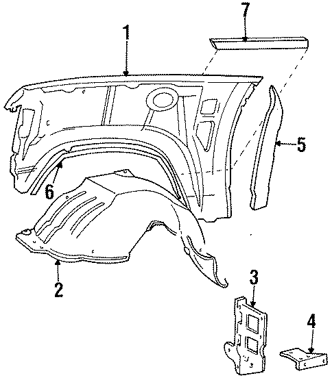 F4tz16006a
