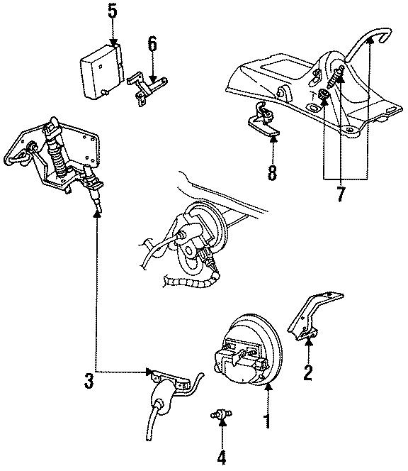 F37z9d843a