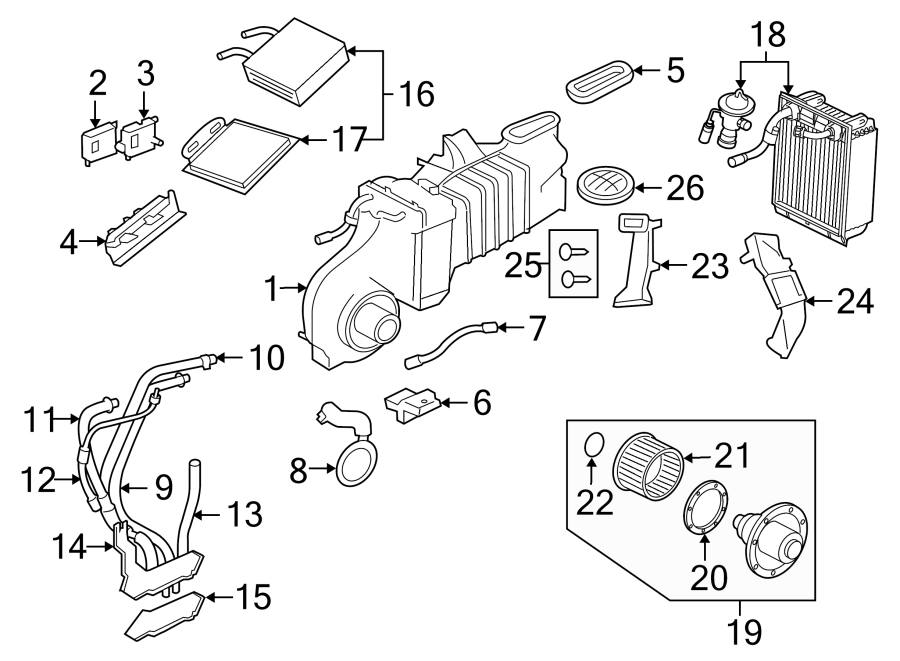 diagram 2003 ford explorer heater diagram full version hd quality heater diagram diagramhead imemagneti it 2003 ford explorer heater diagram full