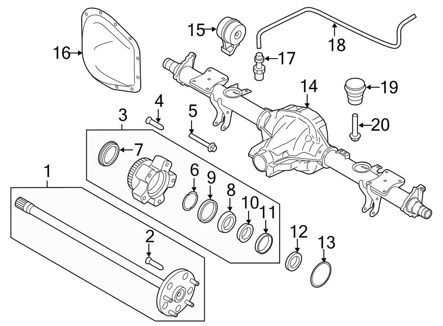 F450 Suspension Diagram Html