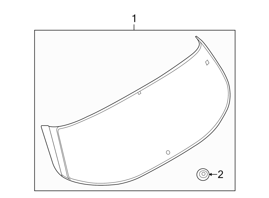 Mk additionally Mk furthermore Mk additionally Mm together with Layer. on 2014 ford escape rear liftgate parts diagram