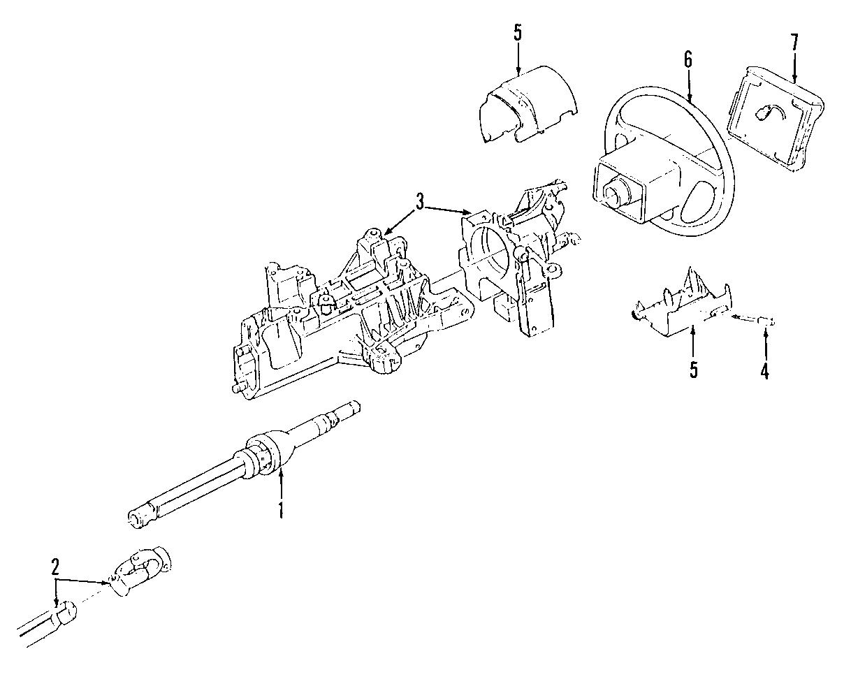 8l3z3b676b