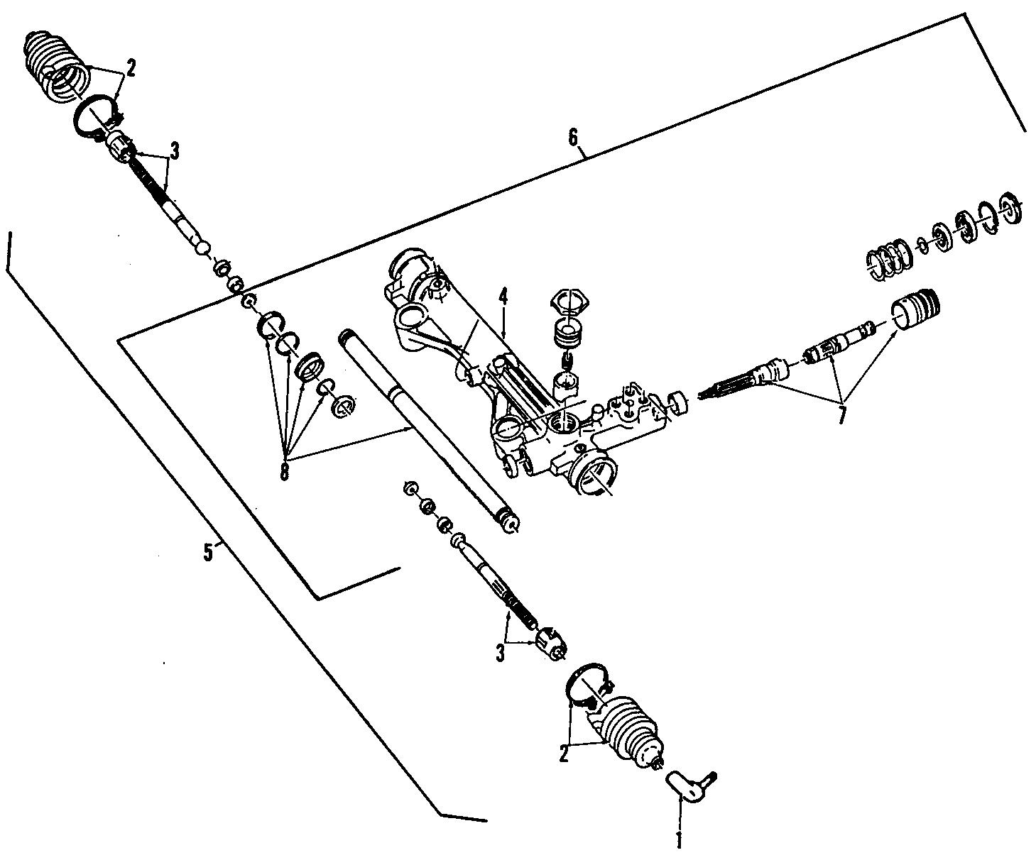 E69z3332a
