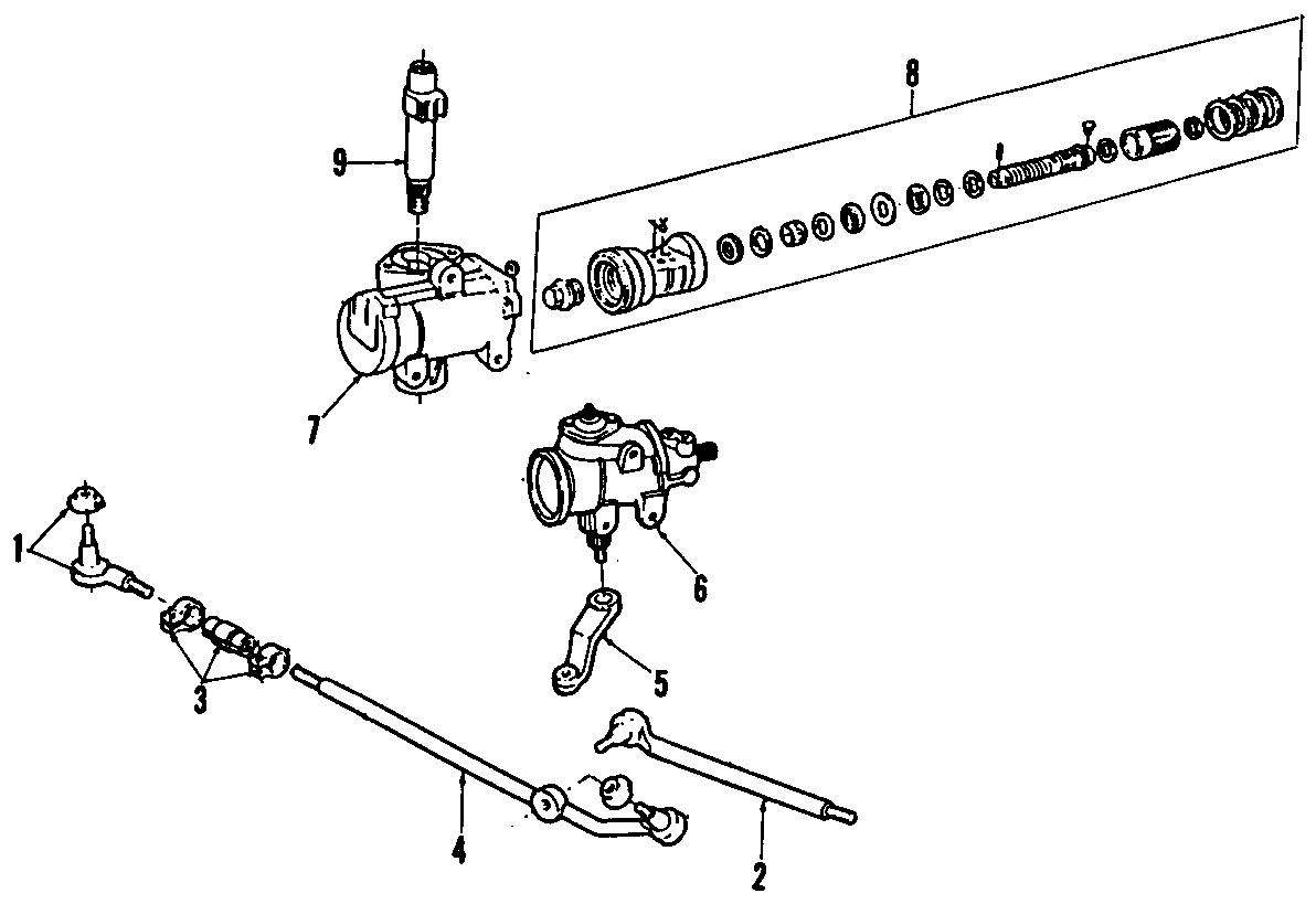 E7tz3a719b