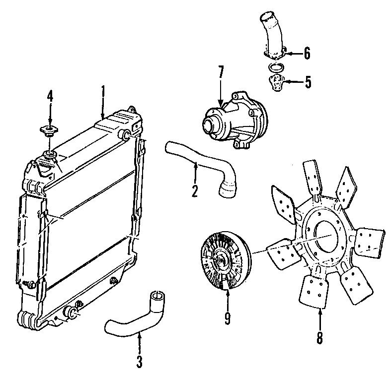 6c3z8005da