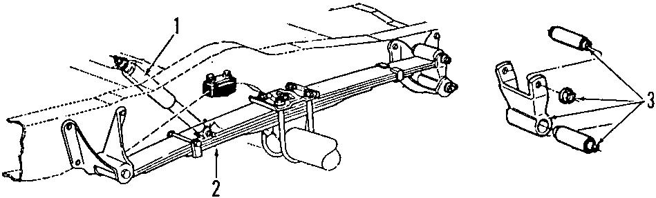 5c2z5560va