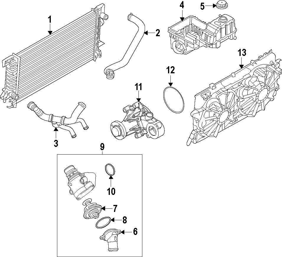 Cl3z8260a