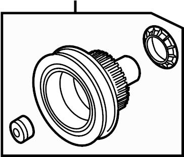 Jc on Liter Ford Motor Diagram Have Ranger Engine Png