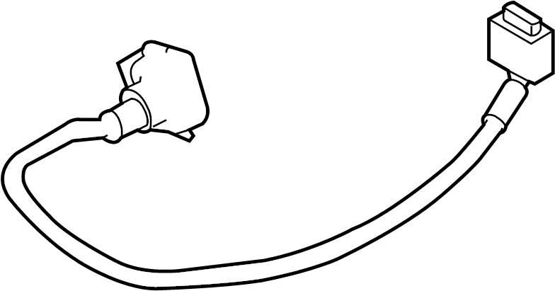 JC10046_6  Ford Mustang Headlight Wiring Diagram on ranger electrical, bronco radio, ranger fuel pump, ranger spark plug, ranger tail light, explorer ignition switch, mustang headlight, electronic ignition, 150 starter solenoid, probe radio, ranger cruisecontrol,