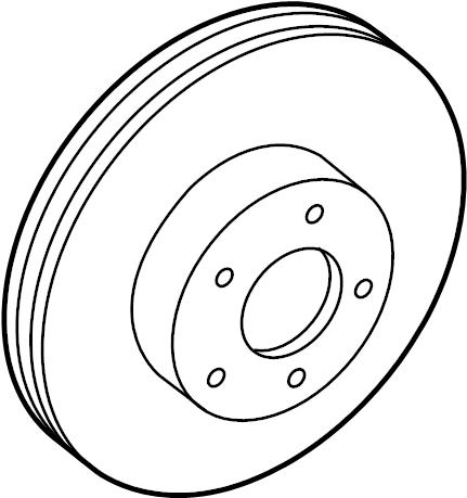 Ford Oem Parts Diagram Online