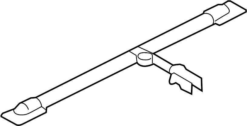 Jd on 2005 Ford Five Hundred Engine Mount Diagram