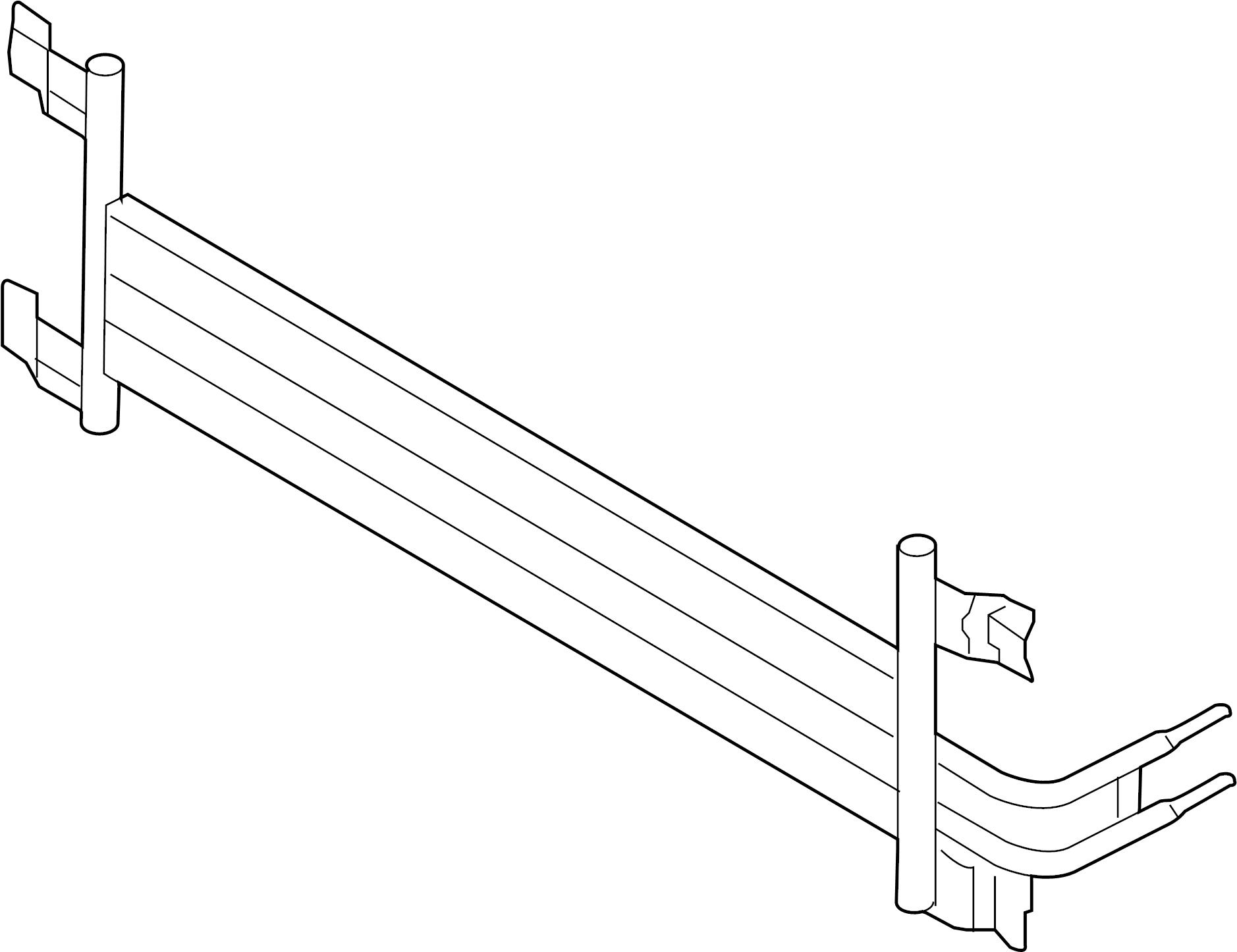ford five hundred oem parts diagram