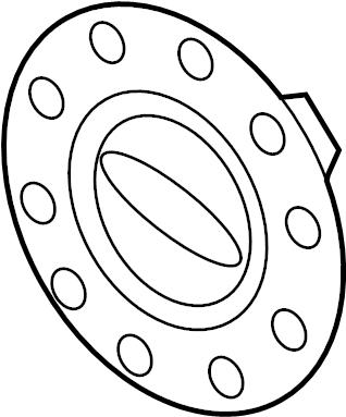 5G1Z1130BA