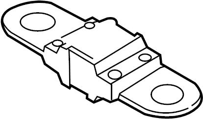 Dc Servo Motor Wiring Diagram furthermore European Electrical Motor Wiring Diagram likewise Y Delta 6Leads likewise 12 Lead Motor Wiring likewise Maserati Wiring Diagrams. on european motor wiring diagrams
