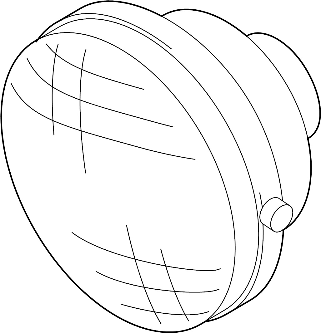2m5z15200ab