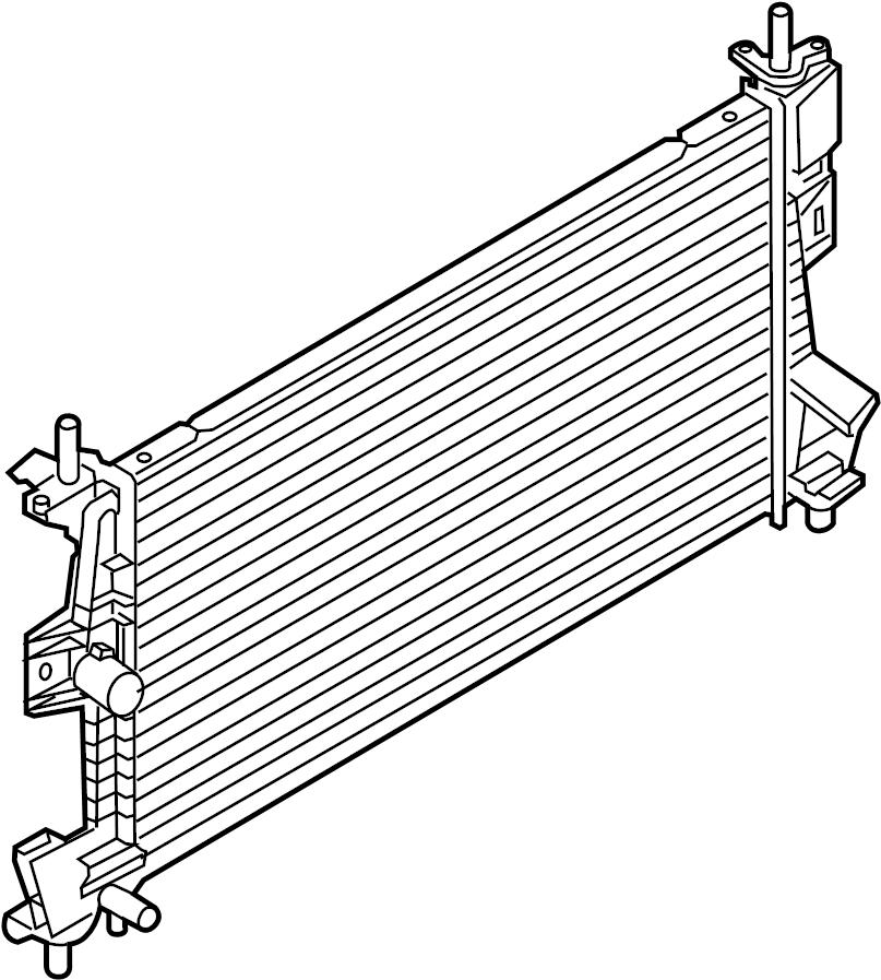 cv6z8005a