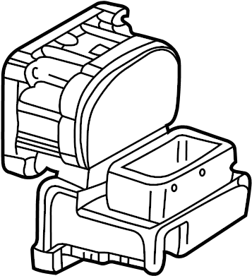 2010 suzuki sx4 belt diagram