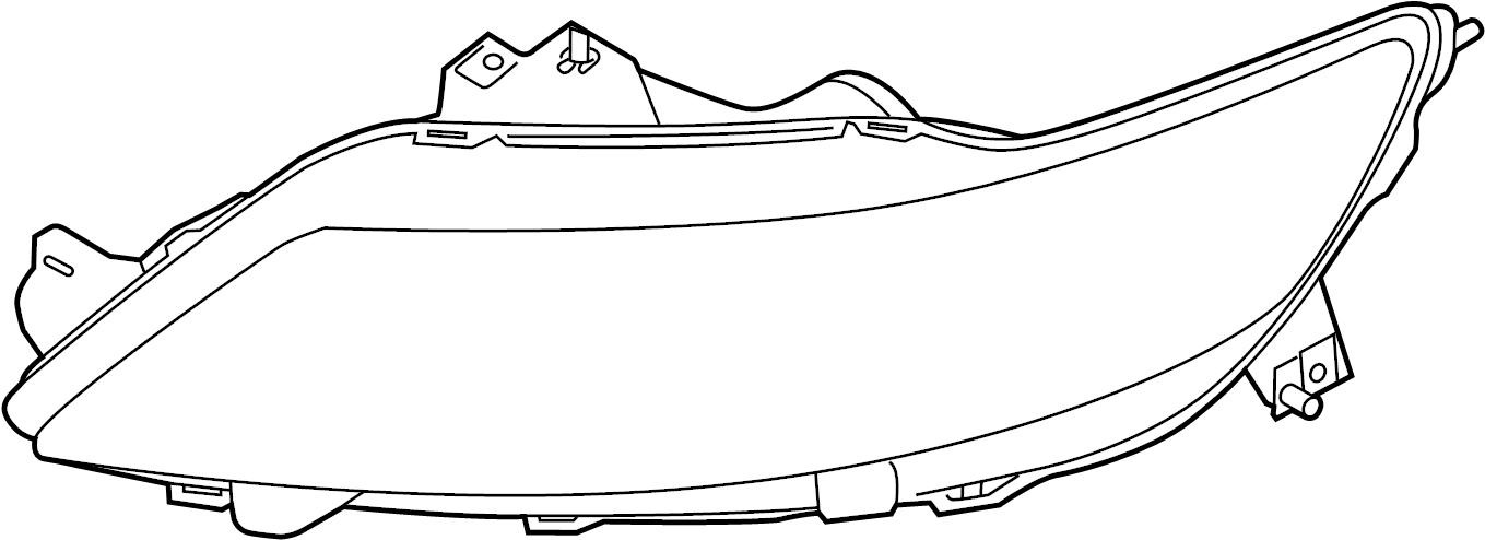 ag1z13008h