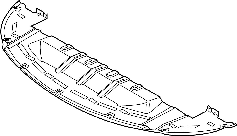Ag1z8327a