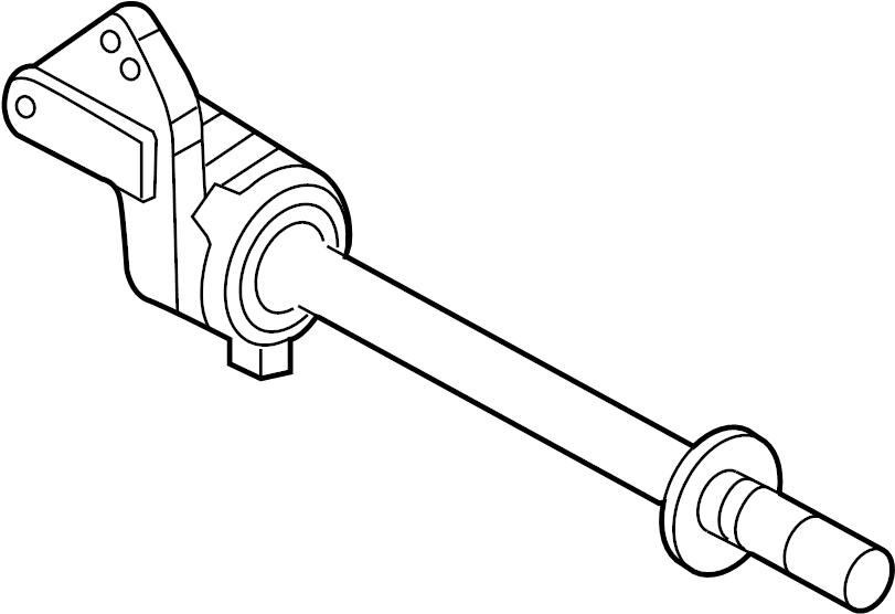 new holland l150 wiring diagram