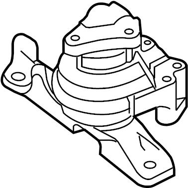 DG1Z6038C