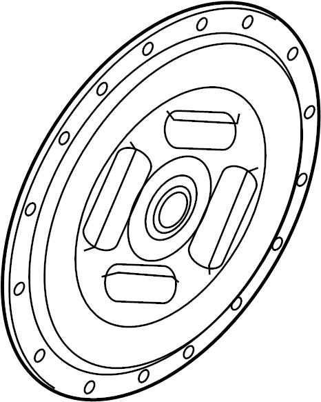 Dg9z7550a
