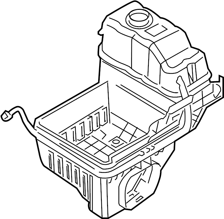 Wiring Diagram For 1997 Mercury Sable moreover 95 Ford Ranger 2 3l Engine Diagram besides 2000 4runner O2 Sensor Location additionally Ford Escape Exhaust Diagram moreover Seat Belt Diagram For 2001 F150. on 1997 ford f 150 egr sensor location