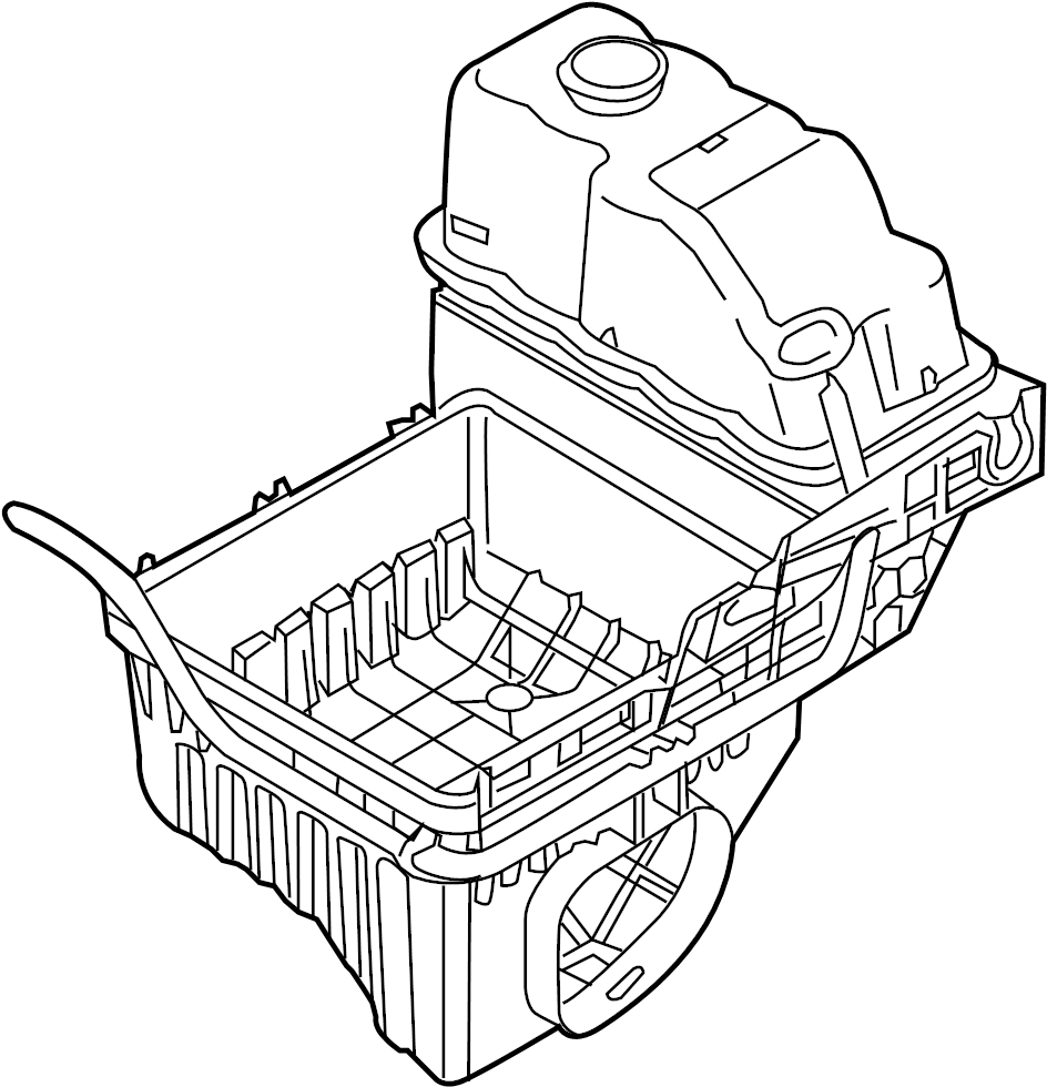 Chrysler 3 8 Engine Coolant System Diagram furthermore BL3Z8A080B additionally Dodge 4 7 Engine Diagram together with 2007 Ford F250 6 0 Belt Diagram as well Serpentine Belt Diagram For 2011 Ford Ecoboost. on 5 4 liter ford engine cooling system diagram