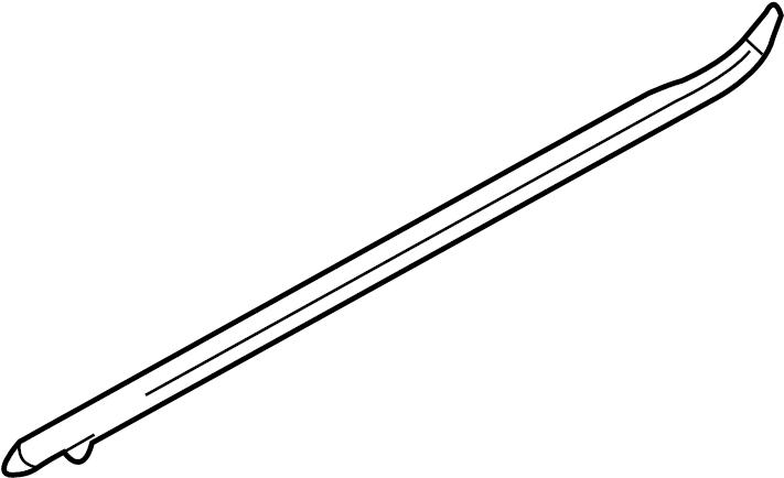 6l3z1625597a