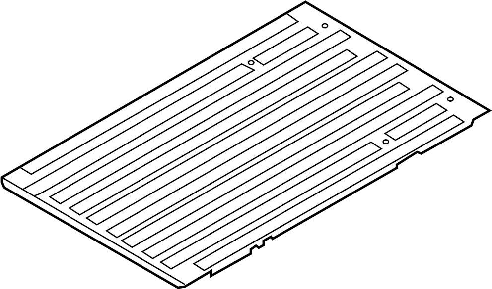 Cl3z9911215a