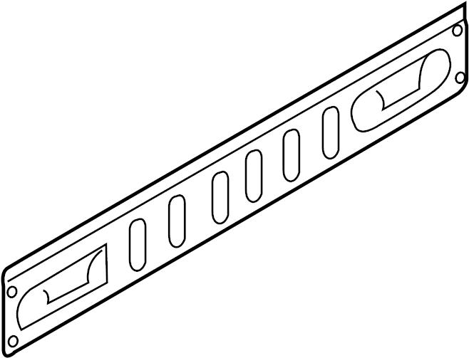 Fl3z9943121a  Flex Step  W  O
