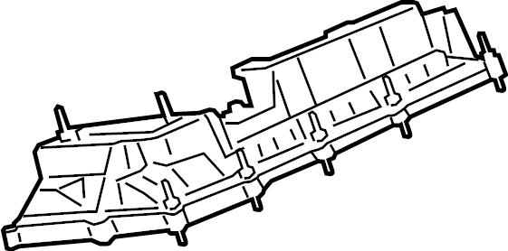 Fl3z6675b