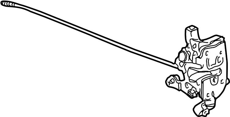 6c3z2521813a