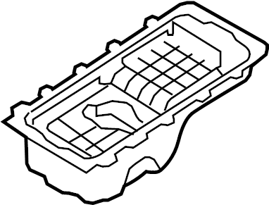 70 Ford Econoline Parts