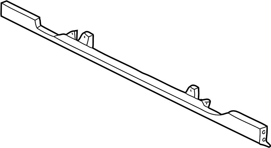 1992 ford e