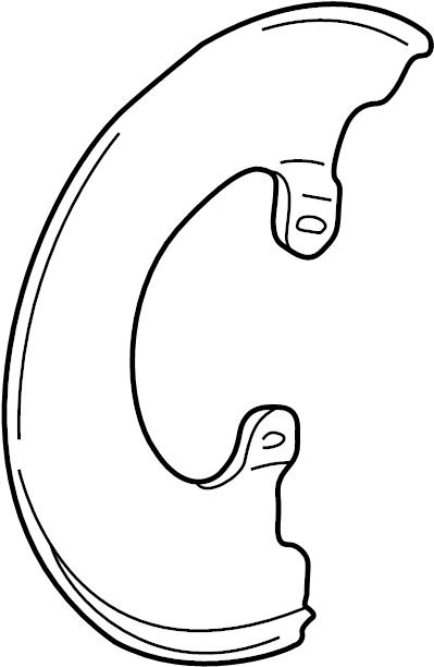 Ford Ranger Torsion Bar Suspension Diagram on 1935 Ford Wiring Harness